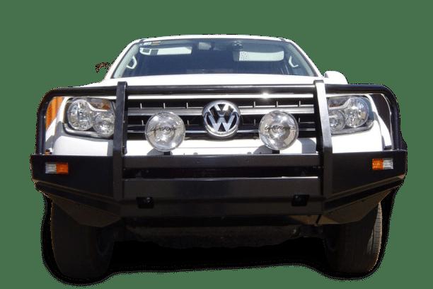 Volkswagon Amarok Bullbar Wa Bullbars Front Removebg Preview (2)