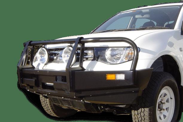 Mitsubishi Mn Triton Winch 1 Removebg Preview